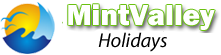 Mintvalley holidays